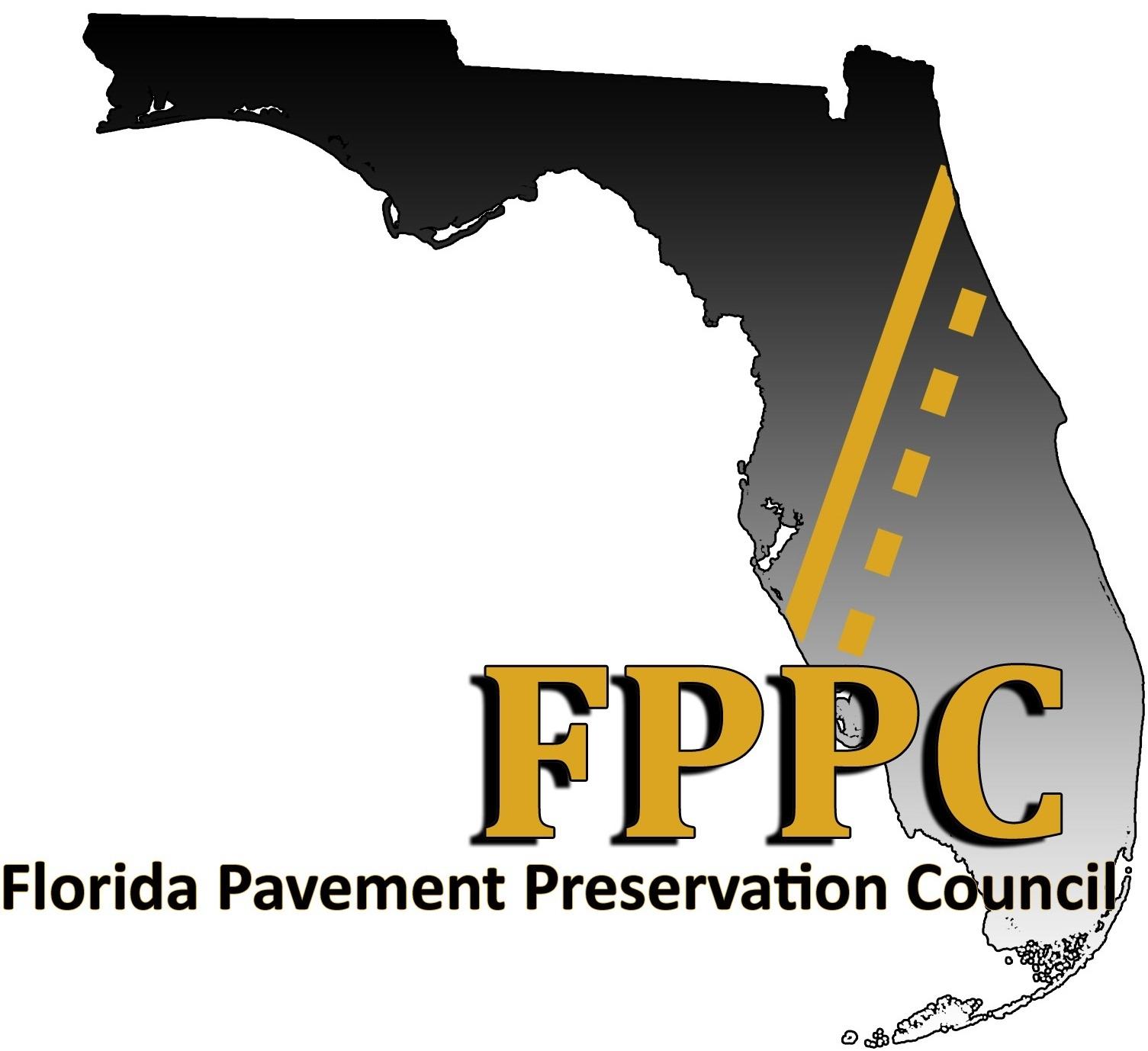 Florida Pavement Preservation Council