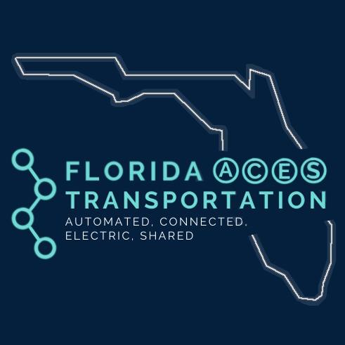 Florida ACES