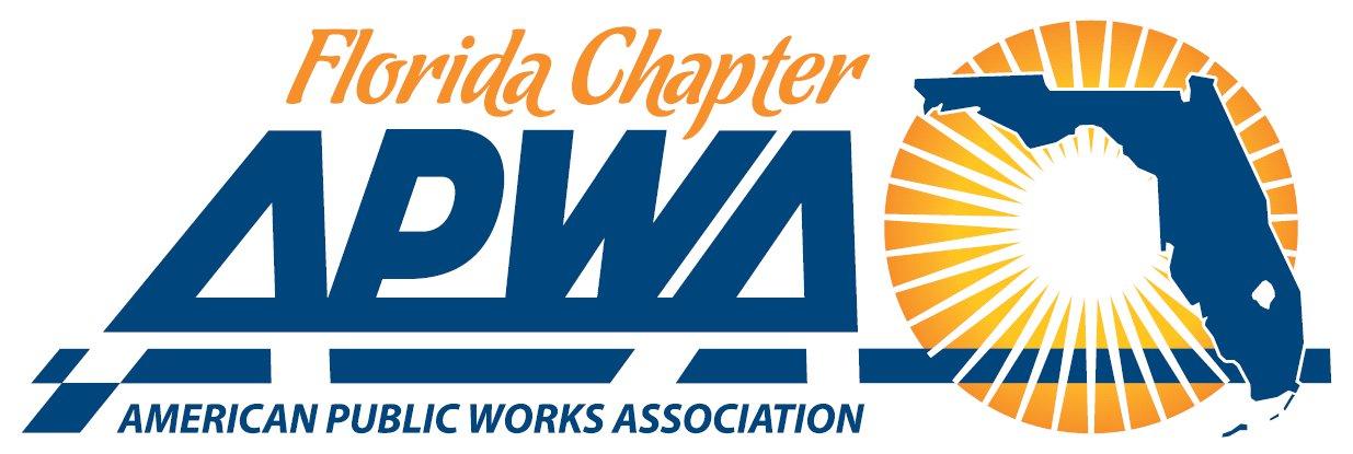 APWA Florida
